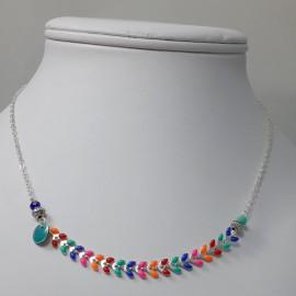 Cheyenne Multicolore