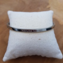Bracelet Hakuna Matata