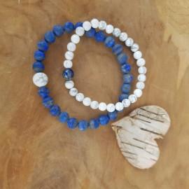 Bracelet Toi & Moi Harmonie