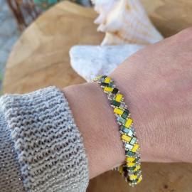 Bracelet Mini Tila mojito