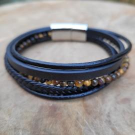 Bracelet Jules