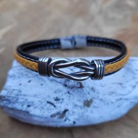 Bracelet Axel