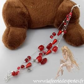 Fil Rouge