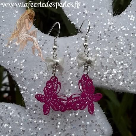 BO Papillons