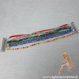 Bracelet Cocktail