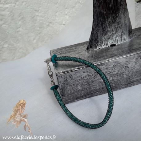Bracelet Cabaret
