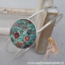 Bracelet Lybertad 9