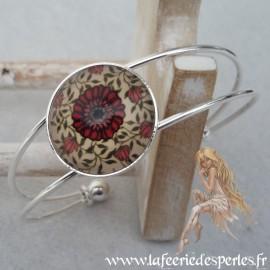 Bracelet Lybertad 11