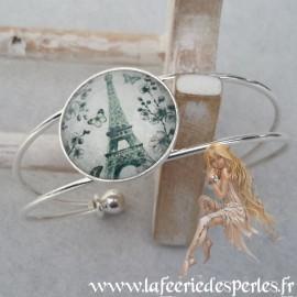 Bracelet Lybertad 12