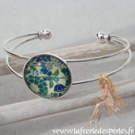Bracelet Lybertad 14