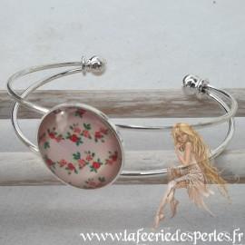 Bracelet Lybertad 15
