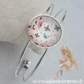 Bracelet Lybertad 16