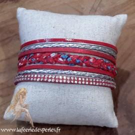 Bracelet Palma